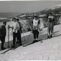 Pilsner Kalle-Lundsgardsliften.jpg