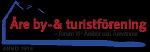 Åre by- och turistförening